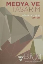 Urzeni Yayıncılık - Medya ve Tasarım