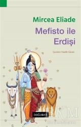 Doğu Batı Yayınları - Mefisto ile Erdişi