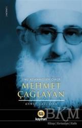 Kayıhan Yayınları - Mehmet Çağlayan