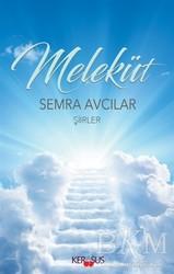 Kerasus Yayınları - Meleküt