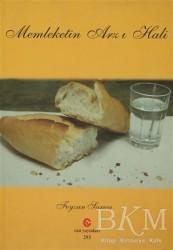 Can Yayınları (Ali Adil Atalay) - Memleketin Arz ı Hali