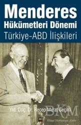 İleri Yayınları - Menderes Hükümetleri Dönemi