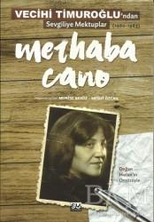 Su Yayınevi - Merhaba Cano