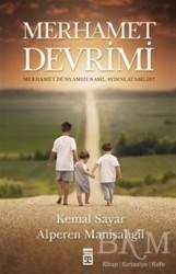 Timaş Yayınları - Merhamet Devrimi