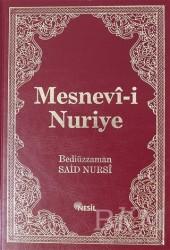 Yeni Nesil Yayınevi - Mesnevi-i Nuriye