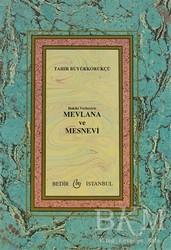 Bedir Yayınları - Mevlana ve Mesnevi