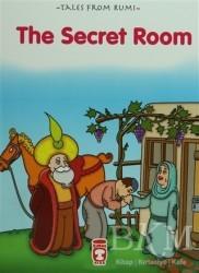 Timaş Publishing - Mevlanadan Masallar - Tales From Rumi (10 Kitap Set)