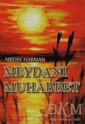 Can Yayınları (Ali Adil Atalay) - Meydanı Muhabbet