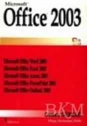 Nirvana Yayınları - Microsoft Office 2003