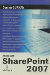 Nirvana Yayınları - Microsoft SharePoint 2007
