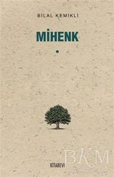 Kitabevi Yayınları - Mihenk