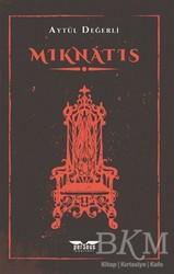 Perseus - Mıknatıs