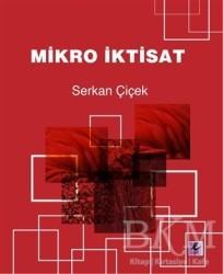 Efil Yayınevi - Mikro İktisat