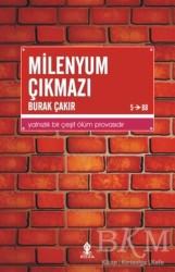 Roza Yayınevi - Milenyum Çıkmazı
