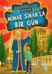 Timaş Çocuk - Mimar Sinan'la Bir Gün