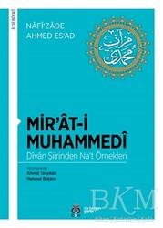 DBY Yayınları - Mir'at-i Muhammedi - Divan Şiirinden Na't Örnekleri
