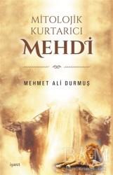 İşaret Yayınları - Mitolojik Kurtarıcı Mehdi