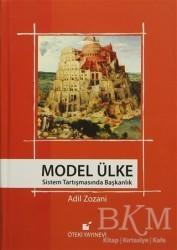 Öteki Yayınevi - Model Ülke