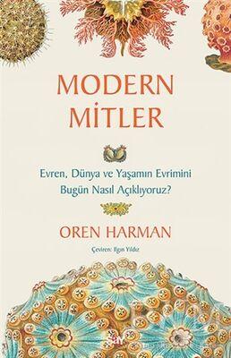 Modern Mitler