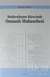 Araştırma Yayınları - Modernleşme Sürecinde Osmanlı Muhasebesi