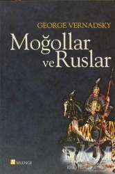 Selenge Yayınları - Moğollar ve Ruslar