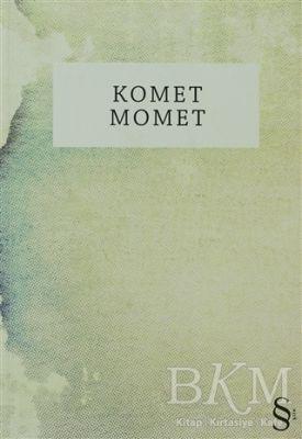 Momet