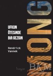 İnceyazı Yayınları - Mong