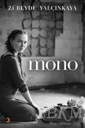 Cinius Yayınları - Mono