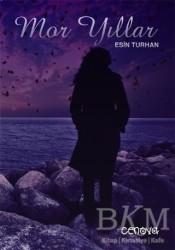 Cenova Yayınları - Mor Yıllar