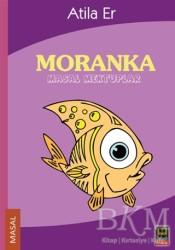 Babıali Kitaplığı - Moranka