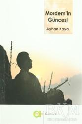 Aram Yayınları - Mordem'in Güncesi