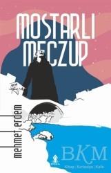 Roza Yayınevi - Mostarlı Meczup
