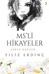 Cinius Yayınları - MS'li Hikayeler