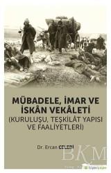 Hiperlink Yayınları - Mübadele İmar ve İskan Vekaleti