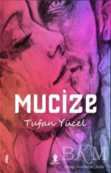 Roza Yayınevi - Mucize