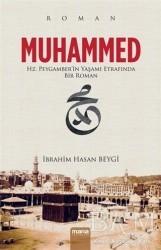 Mana Yayınları - Muhammed
