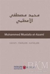 İbn Haldun Üniversitesi Yayınları - Muhammed Mustafa El-Azami