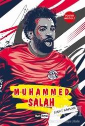 Siyah Beyaz Yayınları - Muhammed Salah