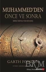 Phoenix Yayınevi - Muhammed'den Önce ve Sonra