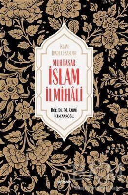 Muhtasar İslam İlmihali