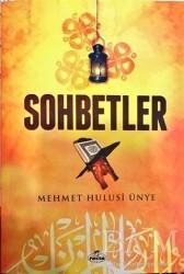 Ravza Yayınları - Muhtasar Sohbetler