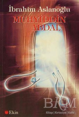 Muhyiddin abdal tarafından yazılan tüm şiirlere bu sayfadan ulaşabilirsiniz. Muhyiddin Abdal   bkmkitap.com