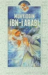 Maviçatı Yayınları - Muhyiddin İbn-i Arabi