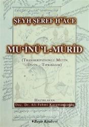 Beşir Kitabevi - Mu'inü'l Mürid