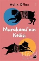 Doğan Kitap - Murakami'nin Kedisi