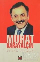 Elips Kitap - Murat Karayalçın