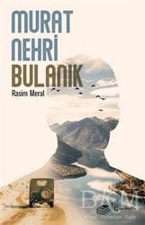 The Roman - Murat Nehri Bulanık