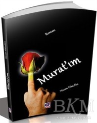 Dua Yayınları - Murat'ım