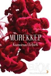 Cinius Yayınları - Mürekkep