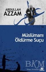 Küresel Kitap - Müslümanı Öldürme Suçu